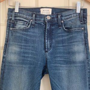 McGuire Jeans Size 26